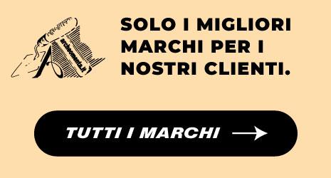 I Nostri Marchi
