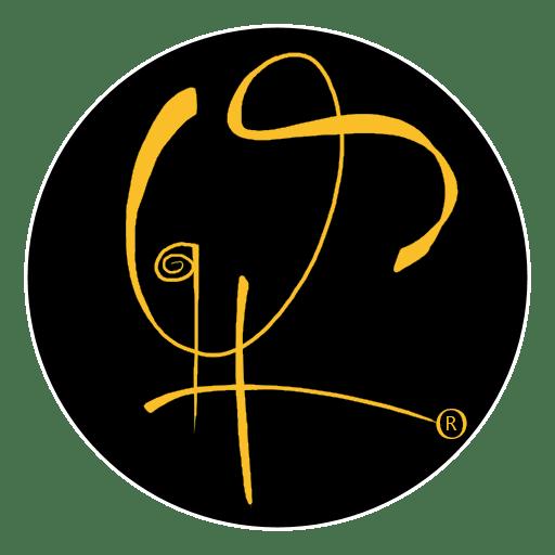 osserva512_contorno-R.png
